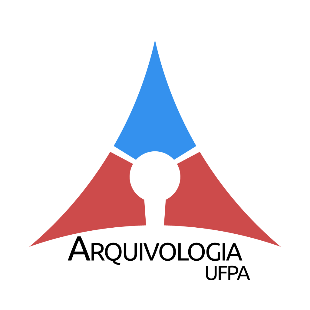 Logotipo da Faculdade de Arquivologia